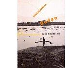 Szczegóły książki SUDAN