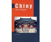 Szczegóły książki CHINY