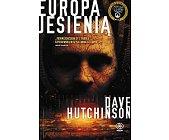 Szczegóły książki EUROPA JESIENIĄ