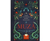 Szczegóły książki MUZA
