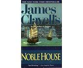 Szczegóły książki NOBLE HOUSE