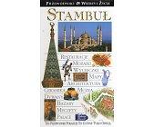 Szczegóły książki STAMBUŁ - PRZEWODNIK WIEDZY I ŻYCIA