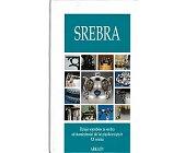 Szczegóły książki SREBRA
