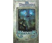 Szczegóły książki ALIEDORA
