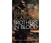 Szczegóły książki BROTHERS IN BLOOD
