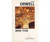 Szczegóły książki BRAK TCHU