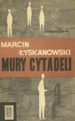 MURY CYTADELI