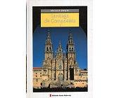 Szczegóły książki MIEJSCA ŚWIĘTE - SANTIAGO DE COMPOSTELA