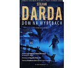 Szczegóły książki DOM NA WYRĘBACH