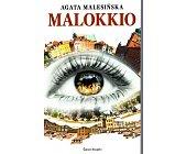 Szczegóły książki MALOKKIO