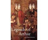 Szczegóły książki LEGENDS OF ARTHUR