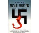 Szczegóły książki SZATAN I SWASTYKA