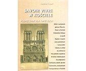Szczegóły książki SAVOIR VIVRE W KOŚCIELE
