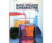 Szczegóły książki BASIC ORGANIC CHEMISTRY