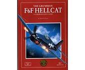 Szczegóły książki THE GRUMMAN F6F HELLCAT