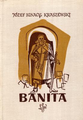 BANITA