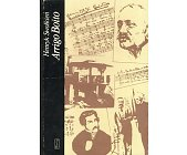 Szczegóły książki ARRIGO BOITO