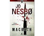 Szczegóły książki MACBETH