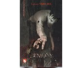 Szczegóły książki DEMONY