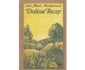 Szczegóły książki DOLINA TĘCZY
