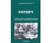 Szczegóły książki POTOPY