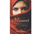 Szczegóły książki MINARET