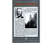 Szczegóły książki CHARLES J. WHITMAN