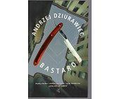 Szczegóły książki BASTARD