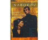 Szczegóły książki WYKŁADY O LITERATURZE ROSYJSKIEJ