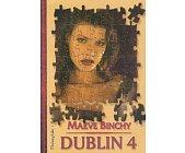 Szczegóły książki DUBLIN 4