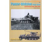 Szczegóły książki PANZER-DIVISION 1935-1945 (ARMOR AT WAR SERIES 7034)