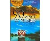 Szczegóły książki 90 MINUT W NIEBIE