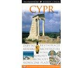 Szczegóły książki CYPR (WIEDZA I ŻYCIE)