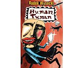 Szczegóły książki HUMAN TUMAN
