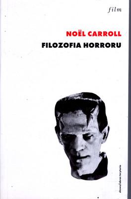 FILOZOFIA HORRORU