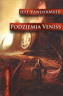 PODZIEMIA VENISS