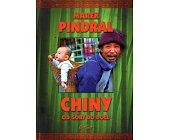 Szczegóły książki CHINY OD GÓRY DO DOŁU
