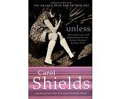 Szczegóły książki UNLESS