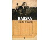 Szczegóły książki RAUSKA