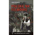 Szczegóły książki POLSKA NA FILMOWO