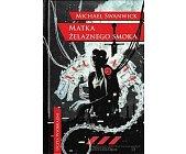 Szczegóły książki MATKA ŻELAZNEGO SMOKA