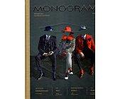 Szczegóły książki MONOGRAM 2/2016 (5)