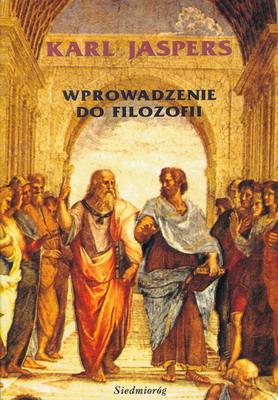 WPROWADZENIE DO FILOZOFII