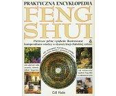 Szczegóły książki PRAKTYCZNA ENCYKLOPEDIA FENG SHUI