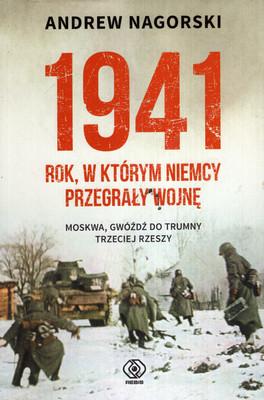 1941 ROK W KTÓRYM