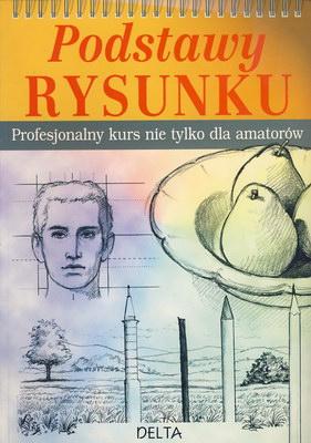 PODSTAWY RYSUNKU