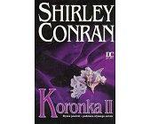 Szczegóły książki KORONKA II