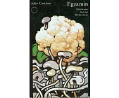Szczegóły książki EGZAMIN