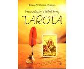 Szczegóły książki PRZEPOWIEDNIA Z JEDNEJ KARTY TAROTA