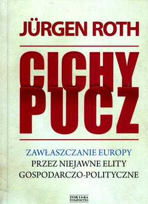 CICHY PUCZ